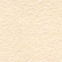 Ultrasuede Country Cream - 8.5 x 8.5""